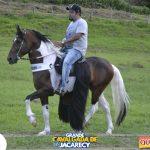3ª Grande Cavalgada de Jacarecy atraiu centenas de cavaleiros e amazonas 443