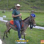 3ª Grande Cavalgada de Jacarecy atraiu centenas de cavaleiros e amazonas 326
