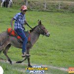 3ª Grande Cavalgada de Jacarecy atraiu centenas de cavaleiros e amazonas 230