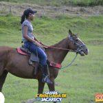 3ª Grande Cavalgada de Jacarecy atraiu centenas de cavaleiros e amazonas 103