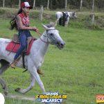 3ª Grande Cavalgada de Jacarecy atraiu centenas de cavaleiros e amazonas 384