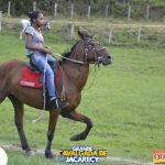 3ª Grande Cavalgada de Jacarecy atraiu centenas de cavaleiros e amazonas 299