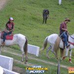 3ª Grande Cavalgada de Jacarecy atraiu centenas de cavaleiros e amazonas 84