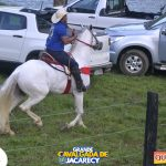 3ª Grande Cavalgada de Jacarecy atraiu centenas de cavaleiros e amazonas 209