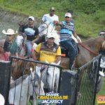 3ª Grande Cavalgada de Jacarecy atraiu centenas de cavaleiros e amazonas 199