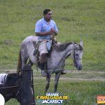 3ª Grande Cavalgada de Jacarecy atraiu centenas de cavaleiros e amazonas 37