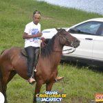 3ª Grande Cavalgada de Jacarecy atraiu centenas de cavaleiros e amazonas 269