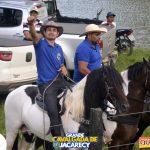 3ª Grande Cavalgada de Jacarecy atraiu centenas de cavaleiros e amazonas 88