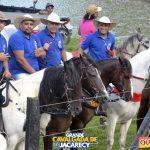 3ª Grande Cavalgada de Jacarecy atraiu centenas de cavaleiros e amazonas 188