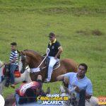 3ª Grande Cavalgada de Jacarecy atraiu centenas de cavaleiros e amazonas 92