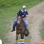 3ª Grande Cavalgada de Jacarecy atraiu centenas de cavaleiros e amazonas 433