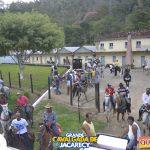 3ª Grande Cavalgada de Jacarecy atraiu centenas de cavaleiros e amazonas 70