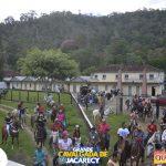 3ª Grande Cavalgada de Jacarecy atraiu centenas de cavaleiros e amazonas 395