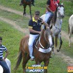 3ª Grande Cavalgada de Jacarecy atraiu centenas de cavaleiros e amazonas 480
