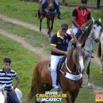 3ª Grande Cavalgada de Jacarecy atraiu centenas de cavaleiros e amazonas 208