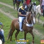 3ª Grande Cavalgada de Jacarecy atraiu centenas de cavaleiros e amazonas 36