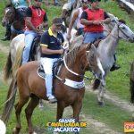 3ª Grande Cavalgada de Jacarecy atraiu centenas de cavaleiros e amazonas 148