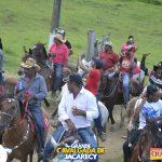 3ª Grande Cavalgada de Jacarecy atraiu centenas de cavaleiros e amazonas 52