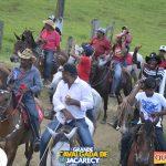 3ª Grande Cavalgada de Jacarecy atraiu centenas de cavaleiros e amazonas 370