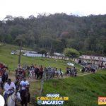 3ª Grande Cavalgada de Jacarecy atraiu centenas de cavaleiros e amazonas 23