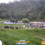 3ª Grande Cavalgada de Jacarecy atraiu centenas de cavaleiros e amazonas 132