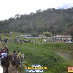 3ª Grande Cavalgada de Jacarecy atraiu centenas de cavaleiros e amazonas 483