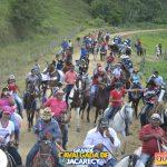 3ª Grande Cavalgada de Jacarecy atraiu centenas de cavaleiros e amazonas 484