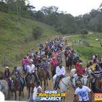 3ª Grande Cavalgada de Jacarecy atraiu centenas de cavaleiros e amazonas 336