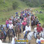 3ª Grande Cavalgada de Jacarecy atraiu centenas de cavaleiros e amazonas 396