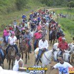 3ª Grande Cavalgada de Jacarecy atraiu centenas de cavaleiros e amazonas 421