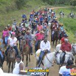3ª Grande Cavalgada de Jacarecy atraiu centenas de cavaleiros e amazonas 404
