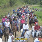 3ª Grande Cavalgada de Jacarecy atraiu centenas de cavaleiros e amazonas 164
