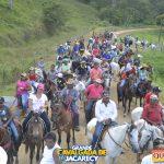 3ª Grande Cavalgada de Jacarecy atraiu centenas de cavaleiros e amazonas 158