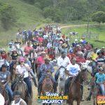 3ª Grande Cavalgada de Jacarecy atraiu centenas de cavaleiros e amazonas 356