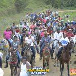 3ª Grande Cavalgada de Jacarecy atraiu centenas de cavaleiros e amazonas 166