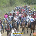 3ª Grande Cavalgada de Jacarecy atraiu centenas de cavaleiros e amazonas 320
