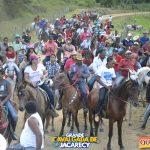 3ª Grande Cavalgada de Jacarecy atraiu centenas de cavaleiros e amazonas 499