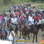 3ª Grande Cavalgada de Jacarecy atraiu centenas de cavaleiros e amazonas 24