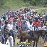 3ª Grande Cavalgada de Jacarecy atraiu centenas de cavaleiros e amazonas 200