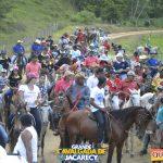 3ª Grande Cavalgada de Jacarecy atraiu centenas de cavaleiros e amazonas 335