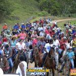 3ª Grande Cavalgada de Jacarecy atraiu centenas de cavaleiros e amazonas 497