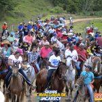 3ª Grande Cavalgada de Jacarecy atraiu centenas de cavaleiros e amazonas 258