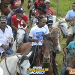 3ª Grande Cavalgada de Jacarecy atraiu centenas de cavaleiros e amazonas 189