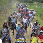 3ª Grande Cavalgada de Jacarecy atraiu centenas de cavaleiros e amazonas 160