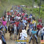 3ª Grande Cavalgada de Jacarecy atraiu centenas de cavaleiros e amazonas 204
