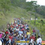 3ª Grande Cavalgada de Jacarecy atraiu centenas de cavaleiros e amazonas 407