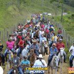 3ª Grande Cavalgada de Jacarecy atraiu centenas de cavaleiros e amazonas 347