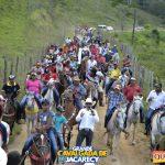 3ª Grande Cavalgada de Jacarecy atraiu centenas de cavaleiros e amazonas 472
