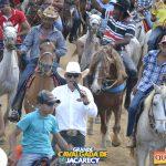 3ª Grande Cavalgada de Jacarecy atraiu centenas de cavaleiros e amazonas 318