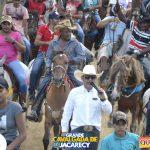 3ª Grande Cavalgada de Jacarecy atraiu centenas de cavaleiros e amazonas 93
